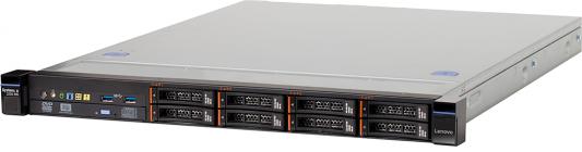 цены Сервер Lenovo TopSeller x3250 M6 3633EUG