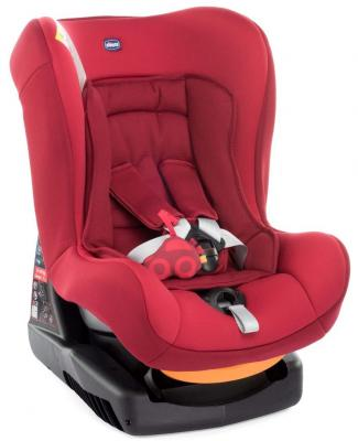 Автокресло Chicco Cosmos (red passion) автокресло chicco cosmos polar silver