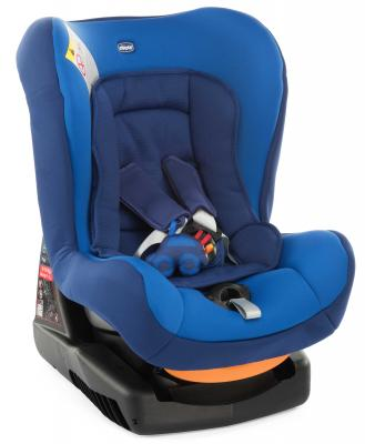 Автокресло Chicco Cosmos (power blue) автокресло chicco cosmos polar silver