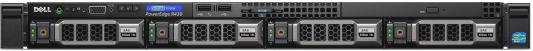 Сервер Dell PowerEdge R430 210-ADLO-176 tms320f28335 tms320f28335ptpq lqfp 176