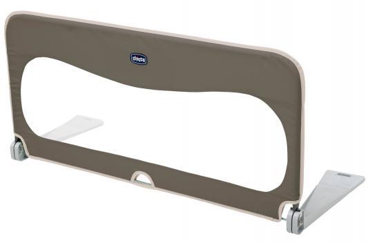 Защитный барьер для кровати Chicco Natural (135 см)