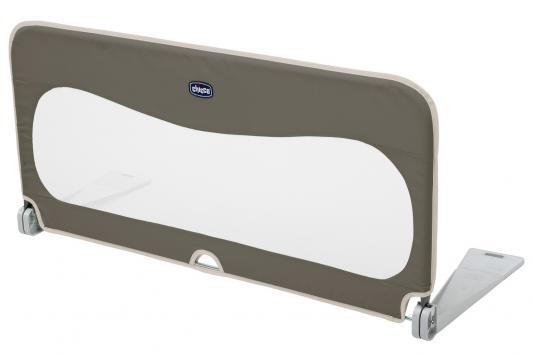 Защитный барьер для кровати Chicco Natural (95 см)