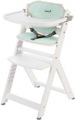 Стульчик для кормления Safety 1st Timba with Tray and Cushion (pop hero) maritime safety