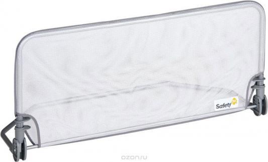 Барьер для детской кроватки Safety 1st Standard Bed Rail (90 см) safety