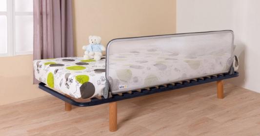 Барьер для детской кроватки Safety 1st Extra large Bed Rail  (150 см) от 123.ru