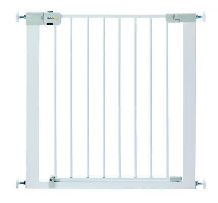 Ворота безопасности для дверного/лестничного 73-80 см проема Safety 1st сумка 0052 2015