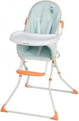 Стульчик для кормления Safety 1st Kanji (pop hero) safety 1st safety 1st стульчик для кормления timba with tray and cushion grey patches серый