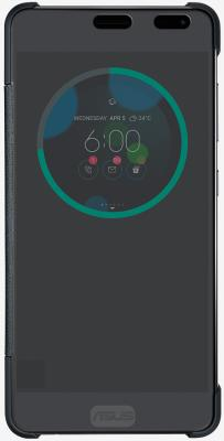 купить Чехол Asus для Asus ZenFone ZS571KL View Flip Cover черный 90AC02H0-BCV002 недорого