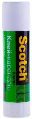Клей-карандаш 3M 6036D12** 36 гр.