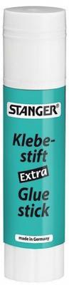 Клей-карандаш Stanger 18-2-08 40 гр. клей карандаш stanger 18 2 02 10 гр