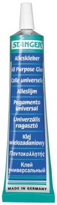 Клей универсальный Stanger 18007 30 гр. клей карандаш stanger 18 2 02 10 гр