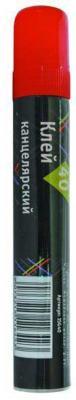 Клей силикатный INDEX, 40мл, аппликатор ISG40