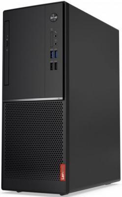 Системный блок Lenovo V520 i5-7400 3.0GHz 8Gb 1Tb HD630 DVD-RW Win10Pro черный 10NK005LRU