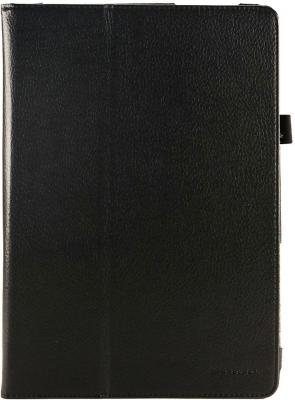 Чехол IT BAGGAGE для планшета Asus ZenPad Z301ML 10.1 черный ITASZP301-1