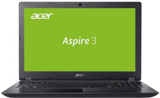 "Ноутбук Acer Aspire A315-21-68MZ 15.6"" 1920x1080 AMD A6-9220 NX.GNVER.006"