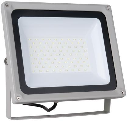 Прожектор светодиодный Elektrostandard 006 FL LED 70W 6500K 4690389101267 mitas fl 08 315 70 15 165a5 22pr tt