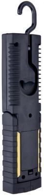 Автомобильный светодиодный фонарь Elektrostandard Douglas от батареек 220х55 140 лм 4690389098925 от 123.ru
