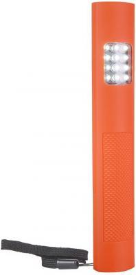 Автомобильный светодиодный фонарь Elektrostandard Sloter от батареек 170х28 35 лм 4690389087783 от 123.ru