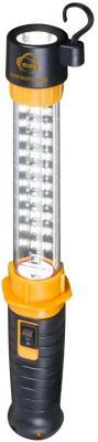 Автомобильный светодиодный фонарь Elektrostandard Sword аккумуляторный 390х64 180 лм 4690389055331 от 123.ru