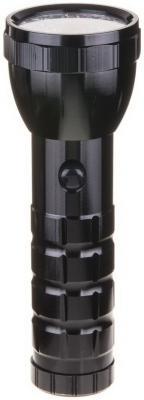 Ручной светодиодный фонарь Elektrostandard Baffit от батареек 137х46 50 лм 4690389097539 от 123.ru