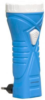Купить Ручной светодиодный фонарь Elektrostandard Dias аккумуляторный 140х55 70 лм 4690389100086
