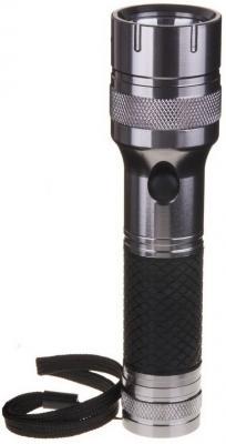 Ручной светодиодный фонарь Elektrostandard Louis от батареек 156х40 150 лм 4690389097324 от 123.ru