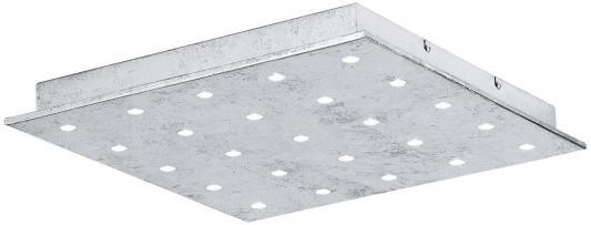 Потолочный светодиодный светильник Eglo Vezeno 1 39057 eglo потолочный светодиодный светильник eglo vezeno 1 39057
