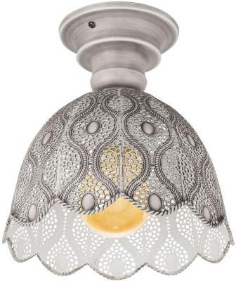 цены  Потолочный светильник Eglo Talbot 2 49745