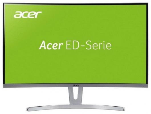 """Монитор 32"""" Acer ED322Qwmidx UM.JE2EE.009 цена 2017"""