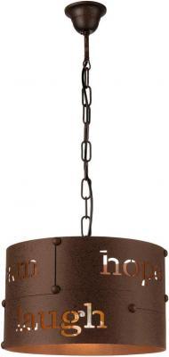 Подвесной светильник Eglo Coldingham 49734 eglo настольная лампа декоративная coldingham