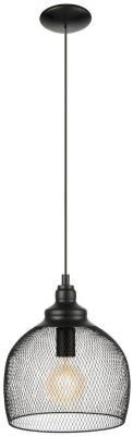 Подвесной светильник Eglo Straiton 49736 подвесной светильник eglo vintage 49245