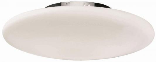 Потолочный светильник Ideal Lux Smarties Bianco PL3 D60