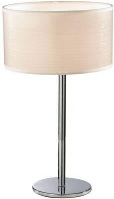 Настольная лампа Ideal Lux Woody TL1 Wood настольная лампа ideal lux klimt tl1