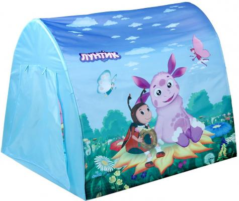 Игровая палатка Fresh Trend Лунтик 89004FT
