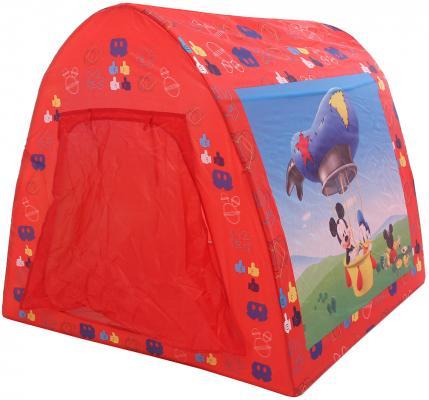 Игровая палатка Fresh Trend Микки 89002FT