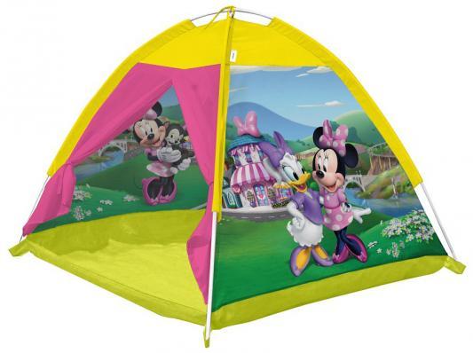 Игровая палатка Fresh Trend Минни 88404FT