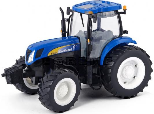 Трактор Tomy New Holland T7.270