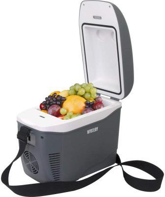Автомобильный холодильник Mystery MTC-8 автомобильный телевизор mystery mmtc 1030 grey