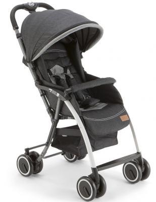 Прогулочная коляска Pali Tre.9 (denim black)