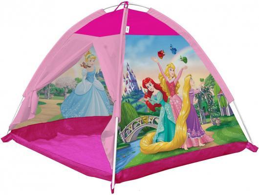 Игровая палатка Fresh Trend Принцессы 88401FT
