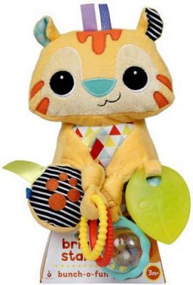 Развивающая игрушка Bright Starts Море удовольствия - Тигренок 8814-5