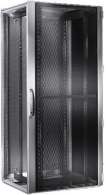 Шкаф напольный 47U Rittal 5514.110 800x1000mm серый