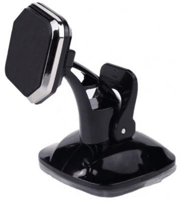 Автомобильный держатель Wiiix HT-30Tmg держатель wiiix ht 24vmg черный