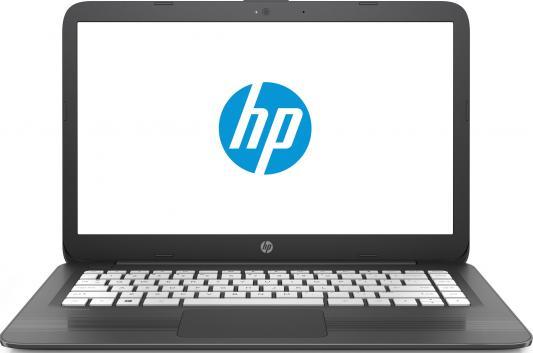 Ноутбук HP 1TQ81EA