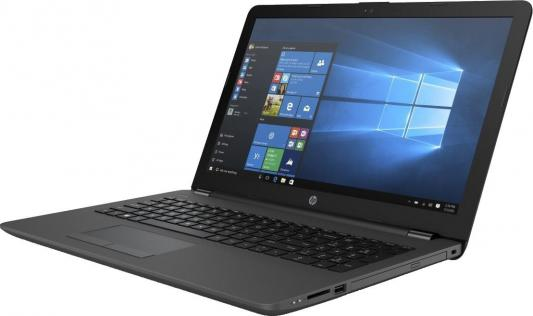 Ноутбук HP 2FQ82EA