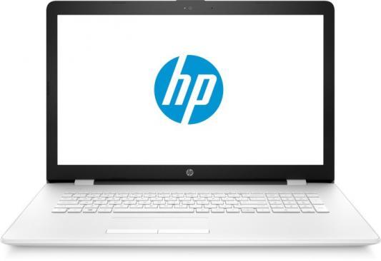 Ноутбук HP 2CP45EA