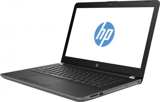 """Ноутбук HP 15-bw014ur 15.6"""" 1920x1080 AMD A10-9620P 1ZK03EA"""