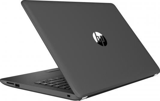 Ноутбук HP 1ZJ61EA