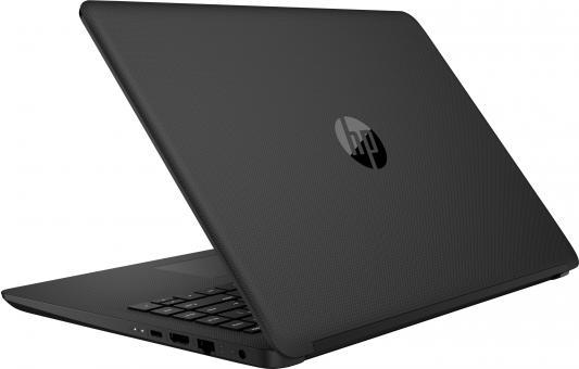 Ноутбук ASUS ROG SCAR Edition GL503VM-ED367T (15.6 TN (LED)/ Core i7 7700HQ 2800MHz/ 16384Mb/ HDD+SSD 1000Gb/ NVIDIA GeForce® GTX 1060 6144Mb) MS Windows 10 Home (64-bit) [90NB0GI1-M06560]