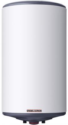 Водонагреватель накопительный Stiebel Eltron PSH 80 Si 2200 Вт 80 л stiebel eltron sh 10 sli